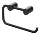 111 8200 10 Vivid Slimline Toilet Roll Holder