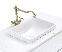 Fienza Lillian Shepcrook Sink Mix 336106bb 2