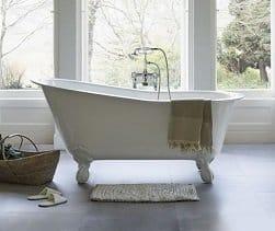 Ga Ramono Grande Bath Herocrop