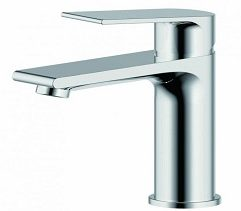 Manhattan Basin Mixer Web
