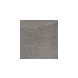 Tiles – Floor