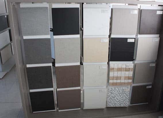 Tiles_showroom1
