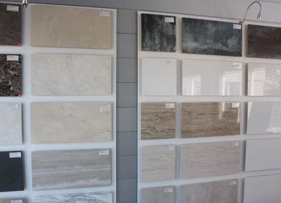 Tiles_showroom2