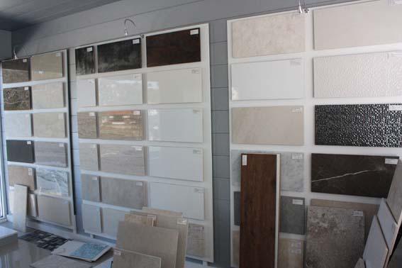 Tiles_showroom3