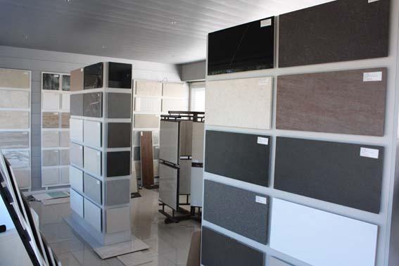 Tiles_showroom4