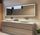 Timberline Oxbow Vanity 1800mm Ox182mf