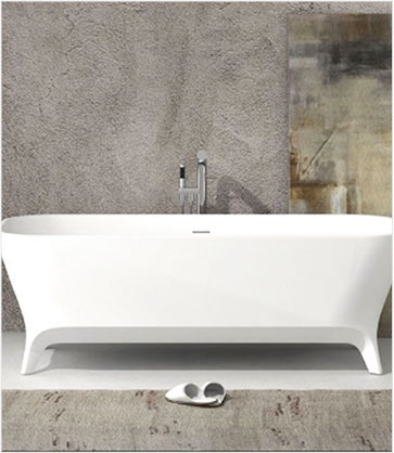Bathroom Stores Sydney | Bathroom Products | Bathroom ...