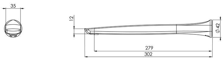 Line Drawing Jpg Template