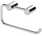 111 8200 00 Vivid Slimline Toilet Roll Holder
