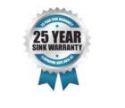 25warranty