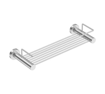 4600 Series Shower Rack 01