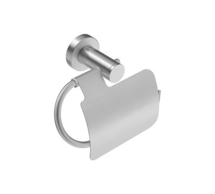 4600 Series Toilet Roll Holder Type Ii With Flap 01