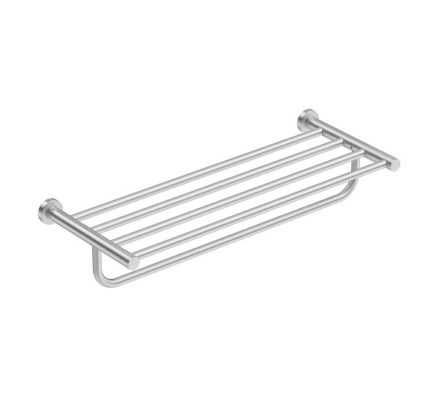 4600 Series Towel Rack 01