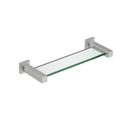 8500 Series Glass Shelf 01