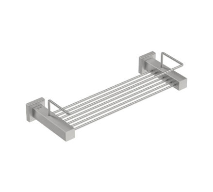 8500 Series Shower Rack 01