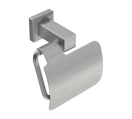 8500 Series Toilet Roll Holder Type Ii With Flap 01