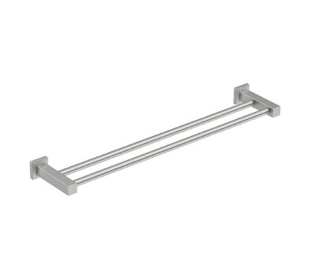 8500 Series Towel Rail Double 01