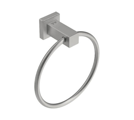 8500 Series Towel Ring 01