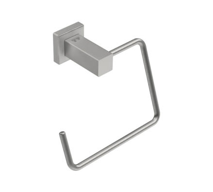 8500 Series Towel Ring Open 01