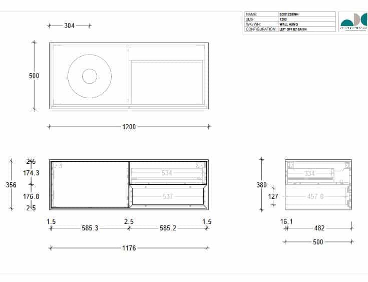 Adp Box 1200 Os Specs