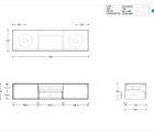 Adp Box 1800 D Specs