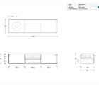 Adp Box 1800 Os Specs