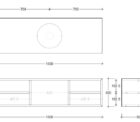 Adp Hilton 1500 C Specs