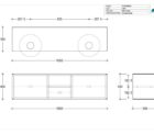 Adp Hilton Semi 1500 D Specs