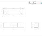 Adp Hilton Semi 1800 D Specs
