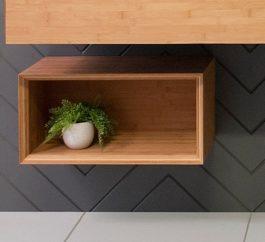 Adp Maxwell Open Shelf 1