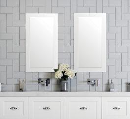 Adp Glass Frame Overlay Mirror 1
