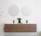 Adp Round Mirror 2