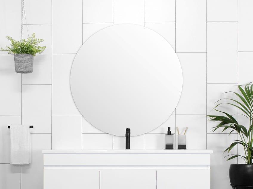 Adp Round Mirror 3