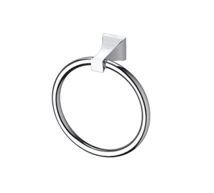 Argo Guest Towel Ring 01