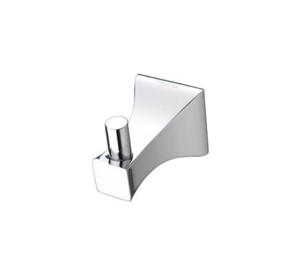 Argo Robe Hook 01