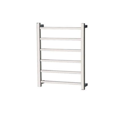 Argo Towel Ladder 650mm 01