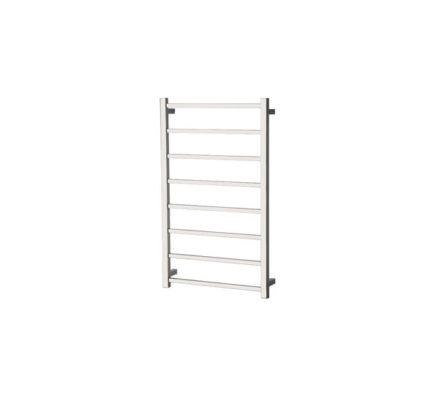 Argo Towel Ladder 920mm 01