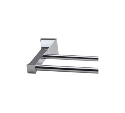 Argo Towel Rail Double 01