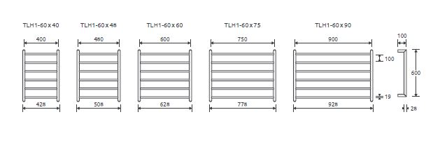 Avenir Form6 Htr Specs