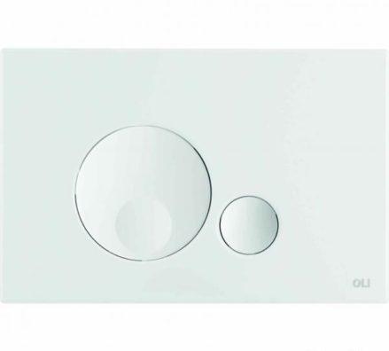 Cat Globe Bianco Frontale Web