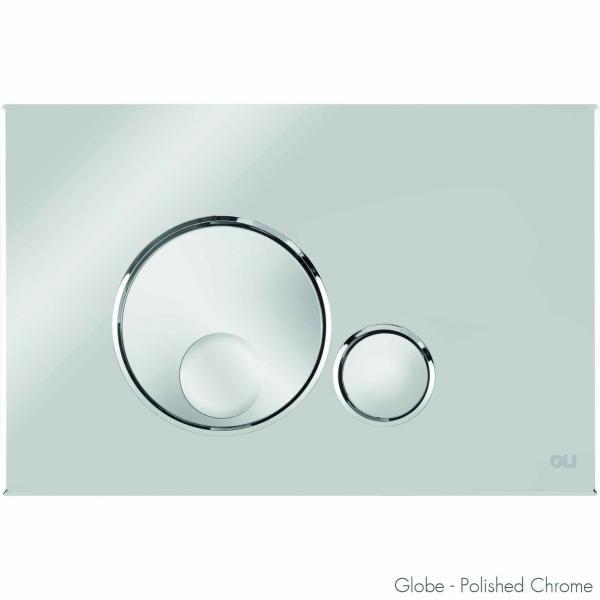 Cat Globe Cl Frontale Web