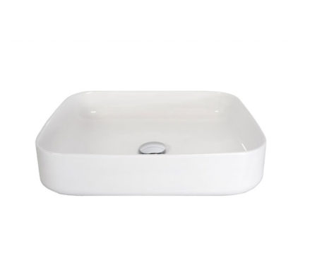 Cino Ceramic Basin 01