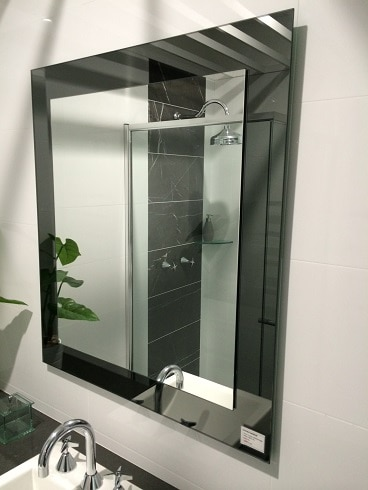 Custom Mirror 1