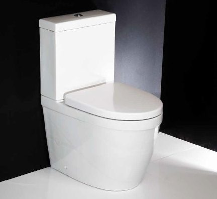 Carlo Toilet 71372 Zoom