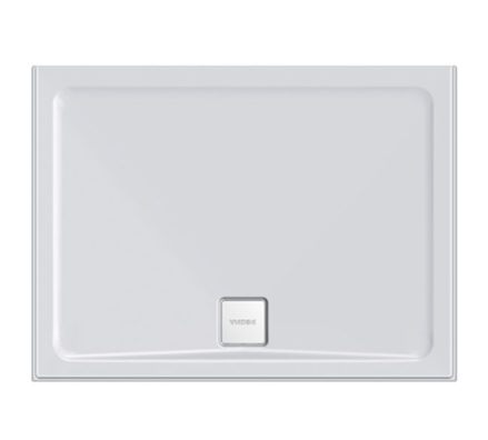 Decina Luna Showerbase Rear 120x90