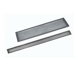 Easyflow 115mm Tile Insert And Trough Custom 01