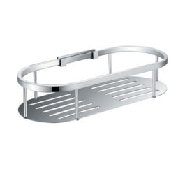 Empire Shower Shelf