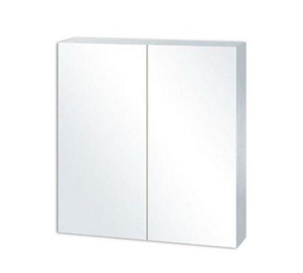 Fienza – Polished Edge Shaving Cabinet 01