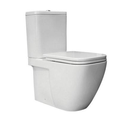 Fienza Rak Caroline Toilet Suite 01