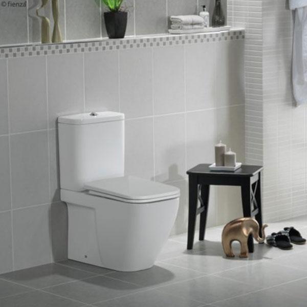 Fienza Rak Caroline Toilet Suite 02